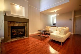 "Photo 5: 83 6300 BIRCH Street in Richmond: McLennan North Townhouse for sale in ""SPRINGBROOK BY CRESSEY"" : MLS®# R2103151"