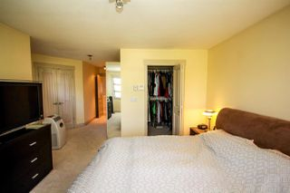 """Photo 12: 83 6300 BIRCH Street in Richmond: McLennan North Townhouse for sale in """"SPRINGBROOK BY CRESSEY"""" : MLS®# R2103151"""