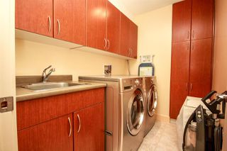 """Photo 16: 83 6300 BIRCH Street in Richmond: McLennan North Townhouse for sale in """"SPRINGBROOK BY CRESSEY"""" : MLS®# R2103151"""