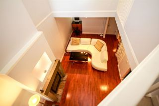"""Photo 9: 83 6300 BIRCH Street in Richmond: McLennan North Townhouse for sale in """"SPRINGBROOK BY CRESSEY"""" : MLS®# R2103151"""