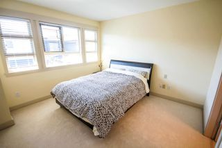 """Photo 13: 83 6300 BIRCH Street in Richmond: McLennan North Townhouse for sale in """"SPRINGBROOK BY CRESSEY"""" : MLS®# R2103151"""