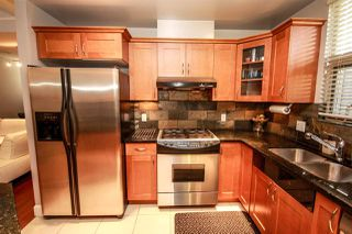 """Photo 6: 83 6300 BIRCH Street in Richmond: McLennan North Townhouse for sale in """"SPRINGBROOK BY CRESSEY"""" : MLS®# R2103151"""