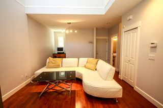 """Photo 4: 83 6300 BIRCH Street in Richmond: McLennan North Townhouse for sale in """"SPRINGBROOK BY CRESSEY"""" : MLS®# R2103151"""