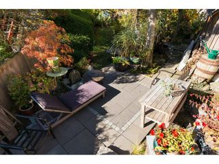 Photo 10: 952 PARKER Street: White Rock House for sale (South Surrey White Rock)  : MLS®# R2114907