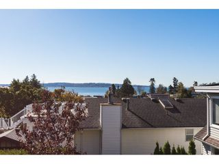 Photo 14: 952 PARKER Street: White Rock House for sale (South Surrey White Rock)  : MLS®# R2114907