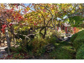 Photo 4: 952 PARKER Street: White Rock House for sale (South Surrey White Rock)  : MLS®# R2114907