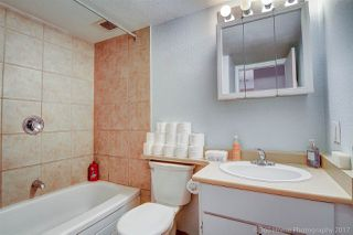 """Photo 14: 105 1333 HORNBY Street in Vancouver: Downtown VW Condo for sale in """"ANCHOR POINT"""" (Vancouver West)  : MLS®# R2131049"""