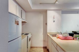 """Photo 11: 105 1333 HORNBY Street in Vancouver: Downtown VW Condo for sale in """"ANCHOR POINT"""" (Vancouver West)  : MLS®# R2131049"""