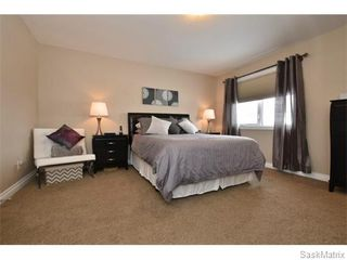 Photo 29: 5325 DEVINE Drive in Regina: Lakeridge Addition Single Family Dwelling for sale (Regina Area 01)  : MLS®# 598205
