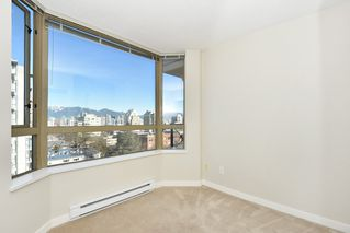 "Photo 10: 901 1316 W 11TH Avenue in Vancouver: Fairview VW Condo for sale in ""The Compton"" (Vancouver West)  : MLS®# R2138686"