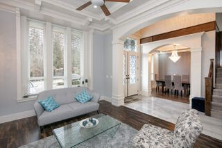"""Photo 5: 15562 76A Avenue in Surrey: Fleetwood Tynehead House for sale in """"FLEETWOOD"""" : MLS®# R2141867"""