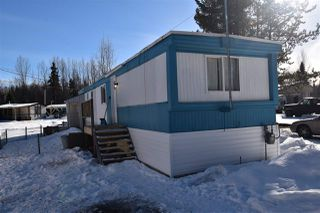 "Photo 16: 10 10180 HART Highway in Prince George: Hart Highway Manufactured Home for sale in ""NORTHLAND TRAILER PARK"" (PG City North (Zone 73))  : MLS®# R2142614"