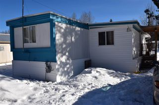 "Photo 15: 10 10180 HART Highway in Prince George: Hart Highway Manufactured Home for sale in ""NORTHLAND TRAILER PARK"" (PG City North (Zone 73))  : MLS®# R2142614"