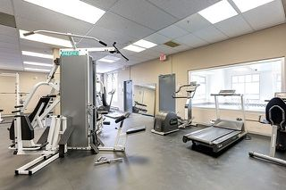 """Photo 7: 215 3122 ST JOHNS Street in Port Moody: Port Moody Centre Condo for sale in """"Sonrisa"""" : MLS®# R2146723"""