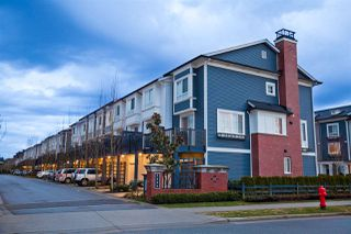 "Main Photo: 70 2428 NILE Gate in Port Coquitlam: Riverwood Townhouse for sale in ""DOMINION"" : MLS®# R2147825"