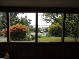 Photo 6: 2107 QUEENS Ave in West Vancouver: Home for sale : MLS®# V1065562