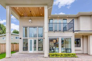 Photo 14: 6340 BELLFLOWER Drive in Richmond: Riverdale RI House for sale : MLS®# R2152718