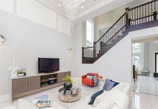 Photo 7: 6340 BELLFLOWER Drive in Richmond: Riverdale RI House for sale : MLS®# R2152718