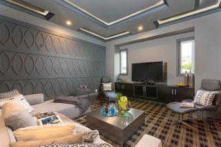 Photo 6: 6340 BELLFLOWER Drive in Richmond: Riverdale RI House for sale : MLS®# R2152718