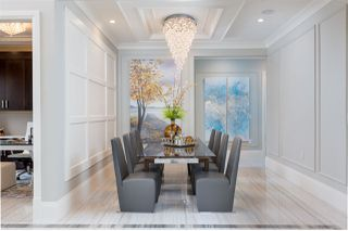Photo 4: 6340 BELLFLOWER Drive in Richmond: Riverdale RI House for sale : MLS®# R2152718