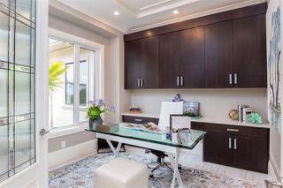 Photo 5: 6340 BELLFLOWER Drive in Richmond: Riverdale RI House for sale : MLS®# R2152718