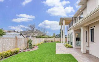 Photo 15: 6340 BELLFLOWER Drive in Richmond: Riverdale RI House for sale : MLS®# R2152718