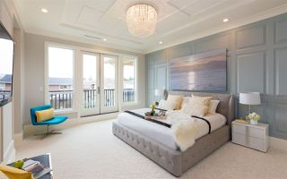 Photo 11: 6340 BELLFLOWER Drive in Richmond: Riverdale RI House for sale : MLS®# R2152718