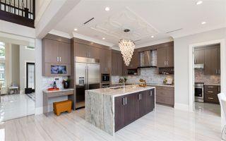 Photo 9: 6340 BELLFLOWER Drive in Richmond: Riverdale RI House for sale : MLS®# R2152718