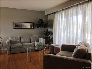 Photo 3: 5 Kinbrace Bay in Winnipeg: North Kildonan Residential for sale (3F)  : MLS®# 1708726