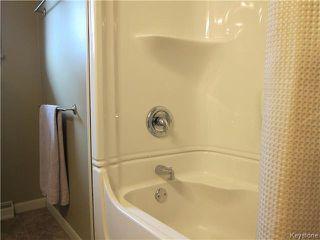 Photo 12: 5 Kinbrace Bay in Winnipeg: North Kildonan Residential for sale (3F)  : MLS®# 1708726