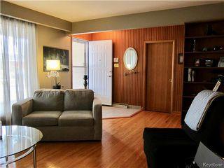 Photo 4: 5 Kinbrace Bay in Winnipeg: North Kildonan Residential for sale (3F)  : MLS®# 1708726
