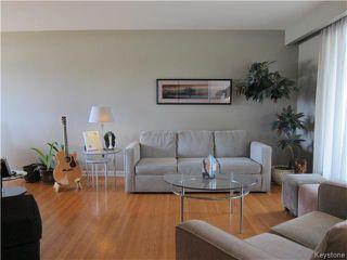 Photo 2: 5 Kinbrace Bay in Winnipeg: North Kildonan Residential for sale (3F)  : MLS®# 1708726