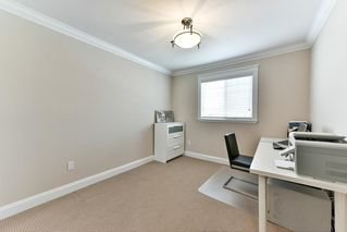 "Photo 14: 7260 196 Street in Langley: Willoughby Heights House for sale in ""WILLOUGHBY"" : MLS®# R2157823"