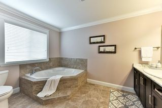 "Photo 18: 7260 196 Street in Langley: Willoughby Heights House for sale in ""WILLOUGHBY"" : MLS®# R2157823"