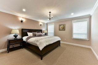 "Photo 17: 7260 196 Street in Langley: Willoughby Heights House for sale in ""WILLOUGHBY"" : MLS®# R2157823"