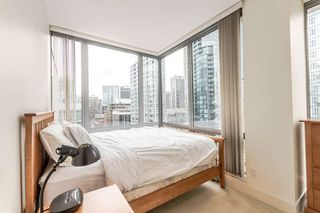 "Photo 11: 2303 1228 W HASTINGS Street in Vancouver: Coal Harbour Condo for sale in ""THE PALLADIO"" (Vancouver West)  : MLS®# R2159180"