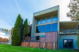 Photo 14: 2721 Northeast 17 Street in Salmon Arm: Appleyard House for sale (NE Salmon Arm)  : MLS®# 10134504