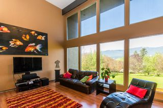 Photo 29: 2721 Northeast 17 Street in Salmon Arm: Appleyard House for sale (NE Salmon Arm)  : MLS®# 10134504