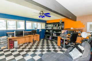 Photo 46: 2721 Northeast 17 Street in Salmon Arm: Appleyard House for sale (NE Salmon Arm)  : MLS®# 10134504