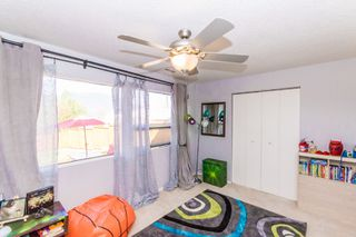 Photo 77: 2721 Northeast 17 Street in Salmon Arm: Appleyard House for sale (NE Salmon Arm)  : MLS®# 10134504