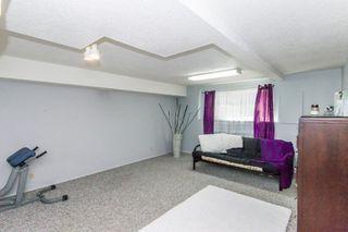 Photo 78: 2721 Northeast 17 Street in Salmon Arm: Appleyard House for sale (NE Salmon Arm)  : MLS®# 10134504