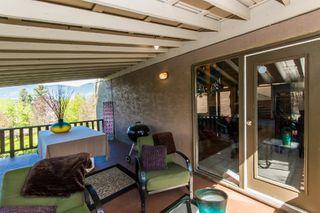 Photo 27: 2721 Northeast 17 Street in Salmon Arm: Appleyard House for sale (NE Salmon Arm)  : MLS®# 10134504