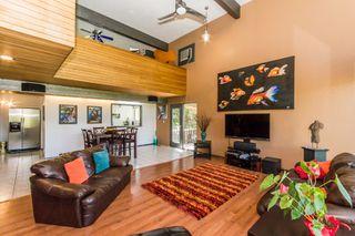 Photo 32: 2721 Northeast 17 Street in Salmon Arm: Appleyard House for sale (NE Salmon Arm)  : MLS®# 10134504