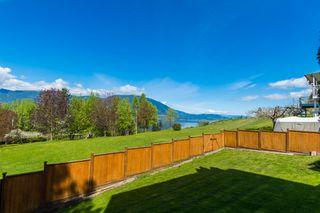 Photo 17: 2721 Northeast 17 Street in Salmon Arm: Appleyard House for sale (NE Salmon Arm)  : MLS®# 10134504