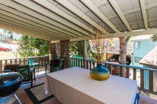 Photo 24: 2721 Northeast 17 Street in Salmon Arm: Appleyard House for sale (NE Salmon Arm)  : MLS®# 10134504