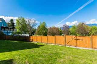 Photo 11: 2721 Northeast 17 Street in Salmon Arm: Appleyard House for sale (NE Salmon Arm)  : MLS®# 10134504