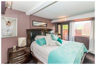 Photo 73: 2721 Northeast 17 Street in Salmon Arm: Appleyard House for sale (NE Salmon Arm)  : MLS®# 10134504