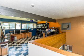Photo 44: 2721 Northeast 17 Street in Salmon Arm: Appleyard House for sale (NE Salmon Arm)  : MLS®# 10134504