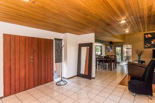 Photo 28: 2721 Northeast 17 Street in Salmon Arm: Appleyard House for sale (NE Salmon Arm)  : MLS®# 10134504