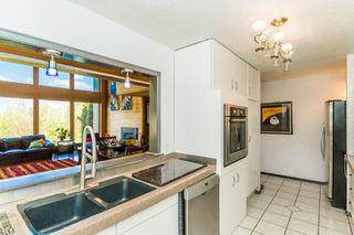 Photo 37: 2721 Northeast 17 Street in Salmon Arm: Appleyard House for sale (NE Salmon Arm)  : MLS®# 10134504